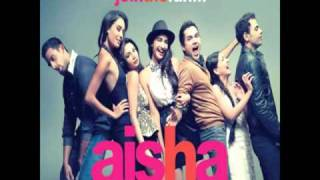 Lehrein Remix (The Bombay Bounce Lounge Mix) - Aisha 2010 - Nowwatchtvlive.co