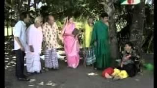 Diabari Harirampur : Vober Hat 102