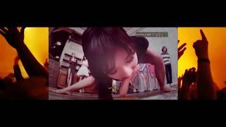 Korean girl game show   No more show season 5,10 노모쇼 시즌5,10회