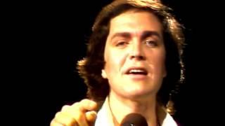 CAMILO SESTO - ENTREVISTA OFICIAL - VAMOS A VER CHILE 1978 TVN