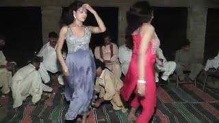 Bangladeshi village girl dance HD