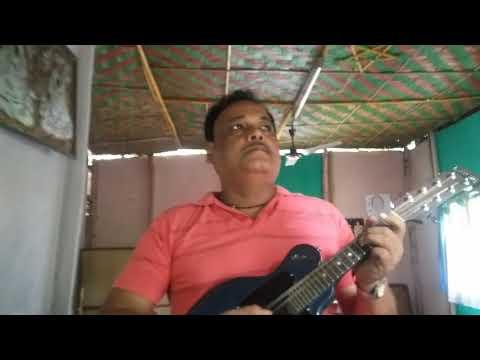 Xxx Mp4 Jyoti Sangeet Gose Gose Pati Dile Mandolin Coverd By 3gp Sex