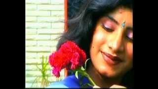 Samne Wali Se Naina (Bhojpuri Movie Songs) - Poorab Ke Beta