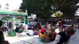 Live Video - Dargah Hazrat Sabir Pak R.A. Kaliyar Sharif - SHAH TV