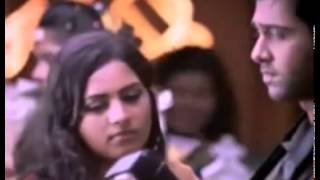 Bangla Song Bolte Bolte Cholte Cholte By Imran