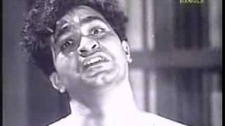 Razzak Altaf Baby Zaman on TAKA ANA PAI - Song & Dialoge.flv