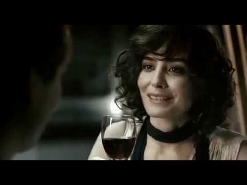 Xxx Mp4 Romance Com Wagner Moura Filme Nacional 2008 3gp Sex