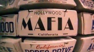 Hollywood'da Bir Gece - Teaser