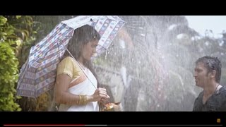 JANAKI -She will haunt you...Malayalam Short Film 2017- Full HD