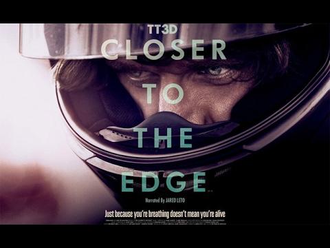 Xxx Mp4 TT3D Closer To The Edge The Isle Of Man Tourist Trophy Documentary 3gp Sex