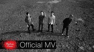Download Supper Moment 風箏 MV 3Gp Mp4