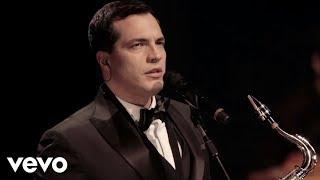 Daniel Boaventura - I'm in the Mood for Love