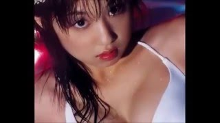 Japan XXX Rising Sun