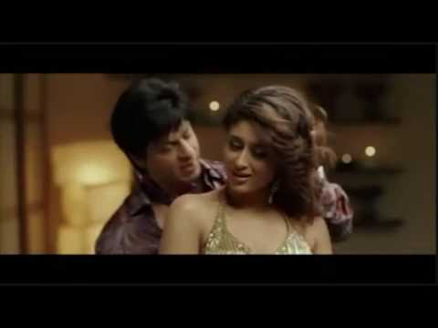 Xxx Mp4 Kareena Kapoor Yeh Mera Dil Song From Don Slow N Sexy Version 3gp Sex