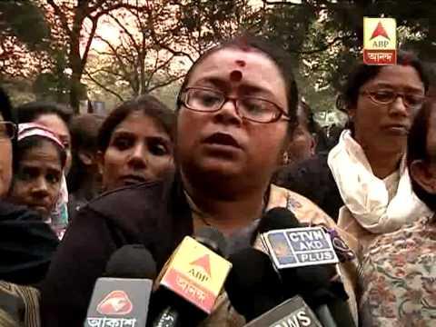 Xxx Mp4 Sonali On Barasat Rape Case 3gp Sex