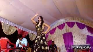 Kya Tumhe Pata Hai Full Video Song | Dil Hai Betaab | Vivek Mushran, Pratibha Sinha | Alka Yagnik