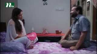Family Pack l Agnila, Shahiduzzaman Selim, Mir Sabbir l Episode 58 l Drama & Telefilm