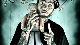 Travie McCoy ft. T-Pain - Ms. Tattoo Girl