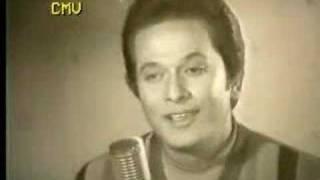 O Meyer Nam Debo Ki Bhabi ( Film- Sharolipi)