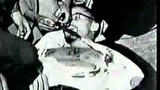 Malcolm X's Daughter Exposes Farrakhan