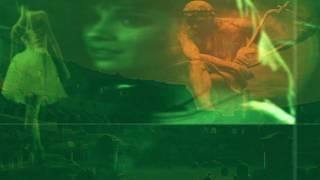 Elton John  - Tiny Dancer(HQ audio/HD video) + lyrics