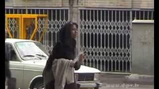 (Short Film) Iran by Hadi Alimoradi فیلم کوتاه یک واقعیت بزرگ