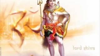 Rudri path - Rudraashtadhyaayi 5th Chapter Part 12