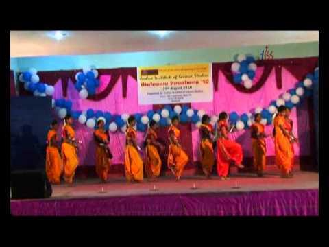 Xxx Mp4 Aye Khudawand Bata Prayer Dance Bhajan Samhita Flv 3gp Sex