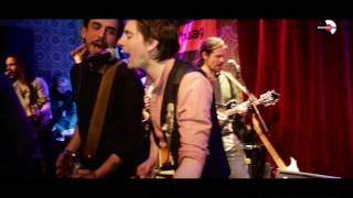 Friends of the Family - Fire Flies @ Club 3voor12 #44