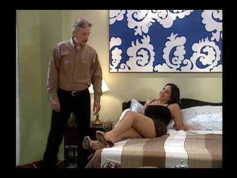 Casate y Veras El Motel