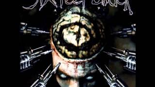 Six Feet Under - Maximum Violence (Full Album)