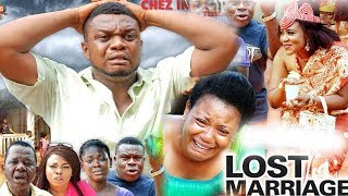 Lost Marriage Season 1 - Ken Erics 2017 Latest Nigerian Nollywood Movie