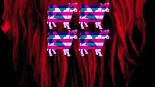 Track - 10 La Furia de Chewbacca
