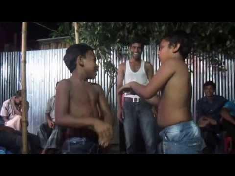 Xxx Mp4 Nagin Dance Of Gourav 3gp Sex