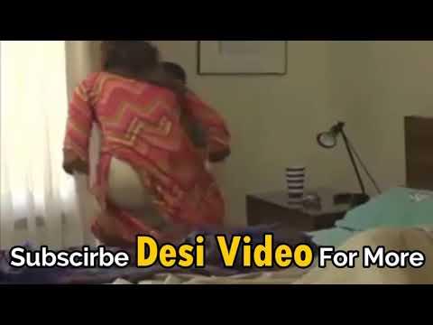 Xxx Mp4 Ayesha Khan Most Awkward Dress In Pakistani Drama Ayesha Khan Without Shalwar 5 3gp Sex