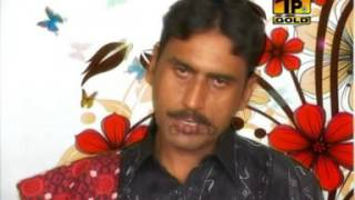 Jadon Vi Banere Utte Bolda Aye - Zafar Iqbal Zafar - Latest Punjabi And Saraiki Song