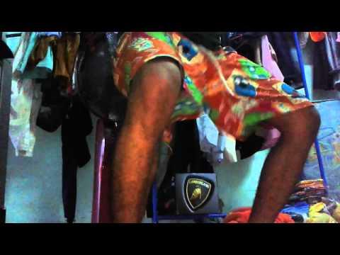 Bhojpuri hot sex 2015