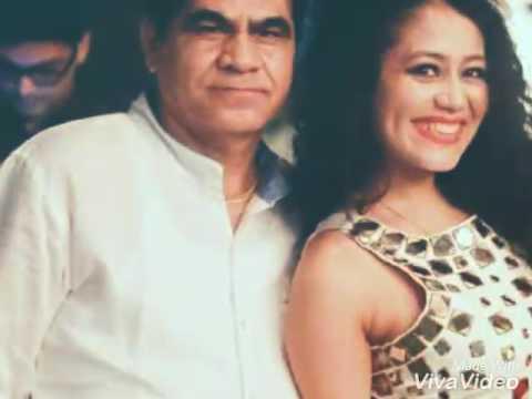 Xxx Mp4 Neha Kakkar Family Photos 3gp Sex