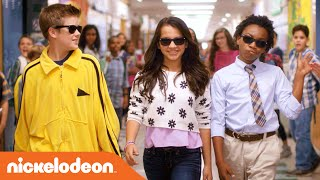 100 Things To Do Before High School | Official Trailer | Nick
