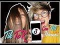 Download Video Download LE ENSEÑO A MI HERMANA HACER TIKTOKS 3GP MP4 FLV
