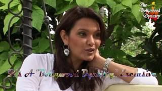 Exclusive Interview Of Miss World 1997 Diana Hayden | Part-1