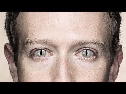 Xxx Mp4 Mark Zuckerberg Is Not Human 3gp Sex