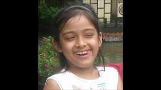 Sheyal Mama (শিয়াল মামা) by Aleeza