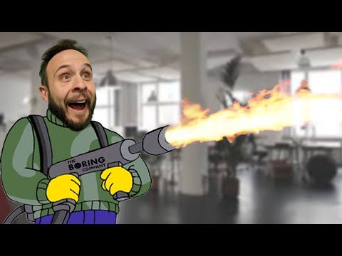 Xxx Mp4 WE BOUGHT A FLAMETHROWER Dude Soup Podcast 159 3gp Sex