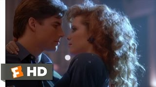Teen Witch (12/12) Movie CLIP - Finest Hour (1989) HD