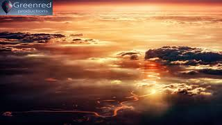 Improve Your Focus and Concentration with Binaural Beats, Deep Focus Music
