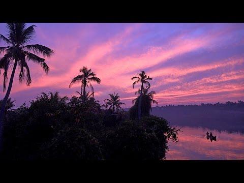 Xxx Mp4 Kerala Backwaters India In 4K Ultra HD 3gp Sex