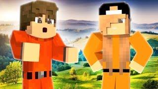 Parkside Prison - BETH IS BACK!? (Minecraft Roleplay) #27 [S2]