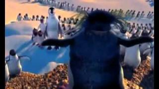 Penguin punjabi