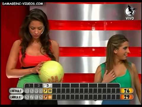 Xxx Mp4 Camila Velasco La Noche Del Domingo Upskirt Bowling 3gp Sex